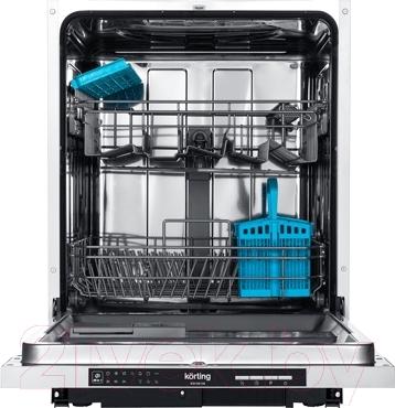 Посудомоечная машина Korting KDI60130