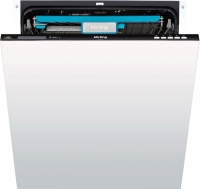 Посудомоечная машина Korting KDI60165 -