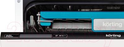 Посудомоечная машина Korting KDI60165