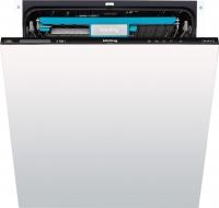Посудомоечная машина Korting KDI60175 -