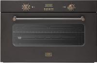 Электрический духовой шкаф Korting OKB10809CRN -