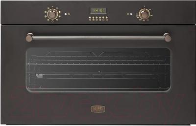 Электрический духовой шкаф Korting OKB10809CRN