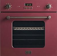 Электрический духовой шкаф Korting OKB1082CRR -