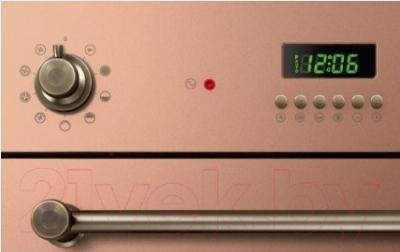 Электрический духовой шкаф Korting OKB1082CRR