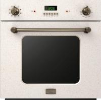 Электрический духовой шкаф Korting OKB1082CRA -