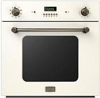 Электрический духовой шкаф Korting OKB1082CRI -