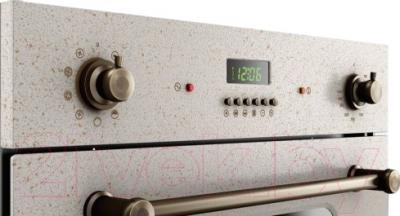 Электрический духовой шкаф Korting OKB1082CRI