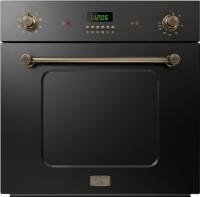 Электрический духовой шкаф Korting OKB1082CRN -