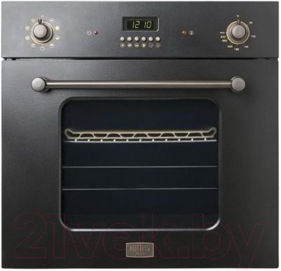 Электрический духовой шкаф Korting OKB1082CRN