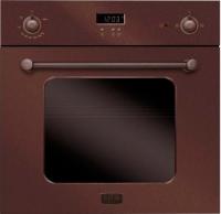 Газовый духовой шкаф Korting OGG1052CRC -