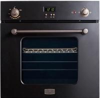 Газовый духовой шкаф Korting OGG1052CRN -