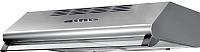 Вытяжка плоская Korting KHT6230X -