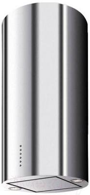Вытяжка коробчатая Korting KHA4970X Cylinder