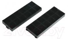 Угольный фильтр для вытяжки Korting KIT0264