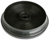 Угольный фильтр для вытяжки Korting KIT0270 -