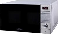 Микроволновая печь Korting KMO720X -