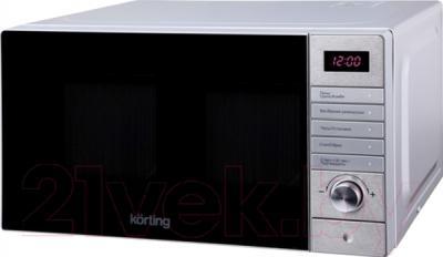 Микроволновая печь Korting KMO720X