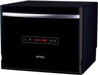 Посудомоечная машина Korting KDF2095N -