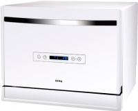 Посудомоечная машина Korting KDF2095W -