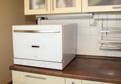 Посудомоечная машина Korting KDF2095W