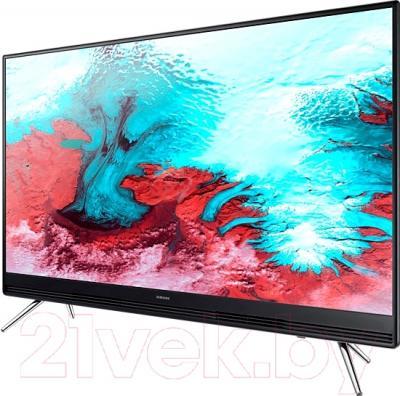 Телевизор Samsung UE32K4100AU