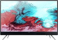 Телевизор Samsung UE40K5100AU -
