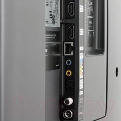 Телевизор Samsung UE40K5500AU