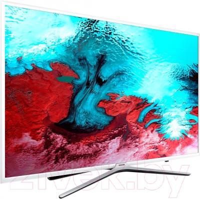 Телевизор Samsung UE40K5510AU
