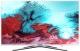 Телевизор Samsung UE40K5510AU -