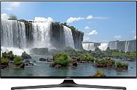 Телевизор Samsung UE40J6240AU -