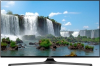 Телевизор Samsung UE50J6240AU -