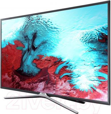 Телевизор Samsung UE55K5500AUXRU