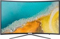 Телевизор Samsung UE55K6500AU -