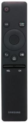 Телевизор Samsung UE55K6500AU
