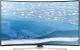 Телевизор Samsung UE40KU6300U -