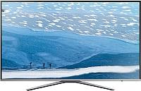 Телевизор Samsung UE40KU6400U -