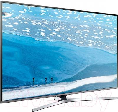 Телевизор Samsung UE40KU6450U