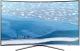 Телевизор Samsung UE43KU6500U -