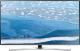 Телевизор Samsung UE49KU6450U -
