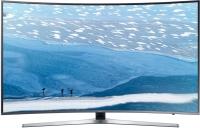 Телевизор Samsung UE49KU6650UXRU -