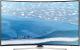 Телевизор Samsung UE55KU6300U -