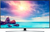 Телевизор Samsung UE55KU6450U -