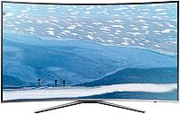 Телевизор Samsung UE55KU6500U -