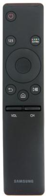 Телевизор Samsung UE55KU6500U