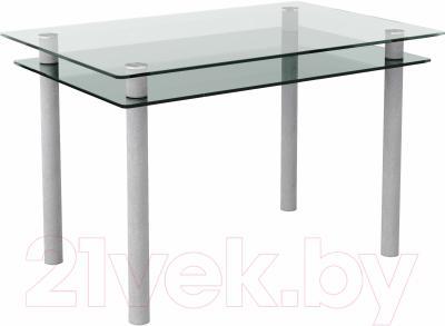 Обеденный стол Artglass Сказка