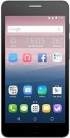 Смартфон Alcatel One Touch Pop Up 6044D (черный) -
