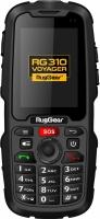 Смартфон RugGear Voyager RG310 -