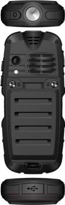 Смартфон RugGear Voyager RG310