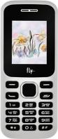 Мобильный телефон Fly FF178 (белый) -