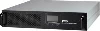 ИБП Mustek PowerMust 1008 LCD RM -